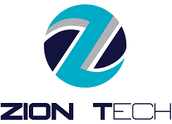 ZION TECH Consulting & Advisory